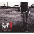KOЯN III ~リメンバー・フー・ユー・アー・スペシャル・エディション [CD+DVD]
