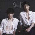 24/7 ~もう一度~ [CD+DVD]<初回限定盤>