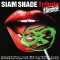 SIAM SHADE トリビュート VS オリジナル<期間生産限定盤>