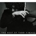 THE BEST OF TARO HAKASE<初回生産限定盤>