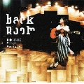 Back Room -BONNIE PINK Remakes-<通常盤>