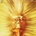 太陽の女神<完全生産限定盤>