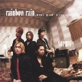 rainbow rain / サヨナラ 愛しのピーターパンシンドローム (Type B)