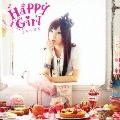 Happy Girl<通常盤>