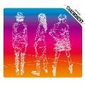 チャットモンチー BEST~2005-2011~ [CD+DVD]<初回生産限定盤>