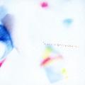 『Love is Everywhere』 [CD+DVD]