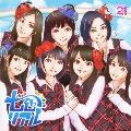 七色リアル [CD+DVD]<初回限定盤A>