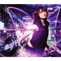 Chase the world (リアル盤) [CD+DVD]<初回限定盤>