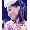 Seiko Matsuda Concert Tour 2010 My Prelude