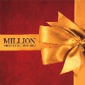 MILLION ~BEST OF 90's J-POP~ RED [CD+DVD]