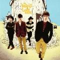 LEMONADE [CD+DVD]<初回限定盤>
