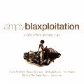SIMPLY BLAXPLOITATION