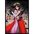 クロスアンジュ 天使と竜の輪舞 7 [DVD+CD]<期間限定版>