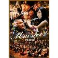 マエストロ! [Blu-ray Disc+2DVD]<初回限定生産豪華版>