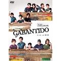 Dステ16th × TS MUSICAL FOUNDATION GARANTIDO ガランチード
