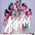Anthem [Tokyo盤]