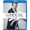 Dr.HOUSE/ドクター・ハウス シーズン5 ブルーレイ バリューパック