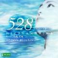 MIZUTAMAHIME Feat.赤穂美紀 ~愛の周波数528Hz~
