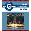 1987 GO TOUR