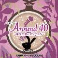 「Around40~注文の多いオンナたち~」オリジナル・サウンドトラック