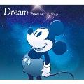 【ワケあり特価】ドリーム~ディズニー・グレイテスト・ソングス~ 洋楽盤
