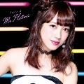 Mr.Platonic<初回生産限定盤/井上理香子ver.>