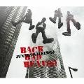 BACK BAD BEAT(S) [2CD+DVD]<初回限定盤>
