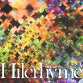 春夏秋冬 ~Hilcrhyme 4Seasons Collection~ [CD+DVD]<初回限定盤>