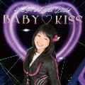 BABY KISS<初回生産限定盤/坂口穂乃実ver>
