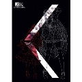 K RETURN OF KINGS vol.3<初回版>