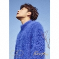 For You (Sung Kyu) [CD+A5クリアファイル・ジャケット]<初回限定盤>