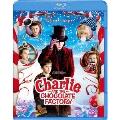チャーリーとチョコレート工場 [スペシャル・パッケージ]<初回生産限定版>