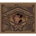 JACKPOT [CD+ブックレット]<初回限定盤JAEHYO Edition>