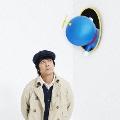 空へ (特別盤) [CD+DVD]