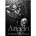 PHENOMENON [DVD+CD]