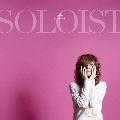 SOLOIST<通常盤>
