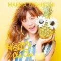 HellO/Chu Chu [CD+DVD]<通常盤>