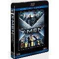 X-MEN ブルーレイコレクション[FXXZ-63419][Blu-ray/ブルーレイ] 製品画像