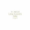 ライヴ・アット武道館2016 デラックス・エディション [2Blu-specCD2+DVD+Blu-ray Disc]<完全生産限定盤>