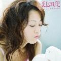 エロイーズ [CD+DVD]<初回限定盤A>