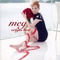 origin best [CD+DVD]