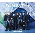 Fantastic Time<通常盤>