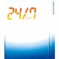 """G album 24/7<通常盤""""WHITE"""">"""
