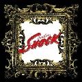 KOICHI DOMOTO「Endless SHOCK」Original Sound Track