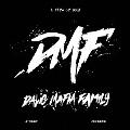 LIFE OF DMF<完全限定生産盤>