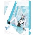 アイドリッシュセブン 4 [Blu-ray Disc+CD]<特装限定版>