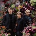 flower [CD+DVD]<初回限定盤B>