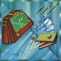 イエロー・マジック・オーケストラ (Standard Vinyl Edition)<完全生産限定盤>