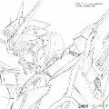 【ワケあり特価】機動戦士ガンダムNT オリジナル・サウンドトラック