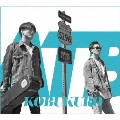 ALL TIME BEST 1998-2018 [4CD+DVD]<初回限定盤>